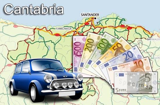 gobierno cantabria ayuda internet: