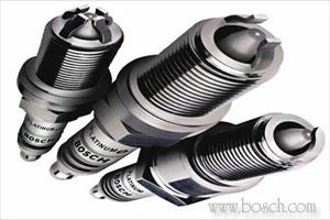 Tipos de bujias para motor gasolina